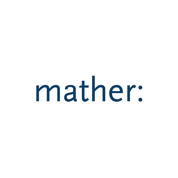 Mather Economics