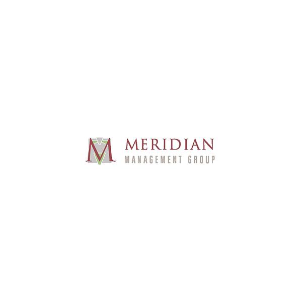 Medidian Managament Group