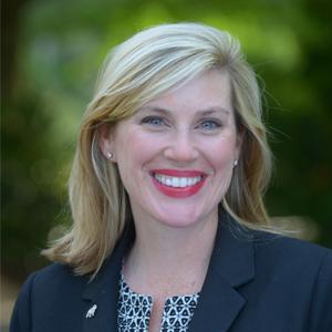 Meredith Gurley Johnson
