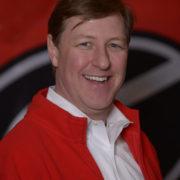 Douglas M. Allen (AB '90)