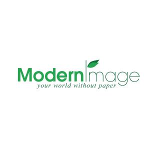 Modern Image
