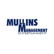 Mullins Management and Entertainment