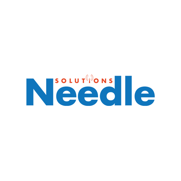 Needle Solutions