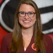 Emily Hammond Cook