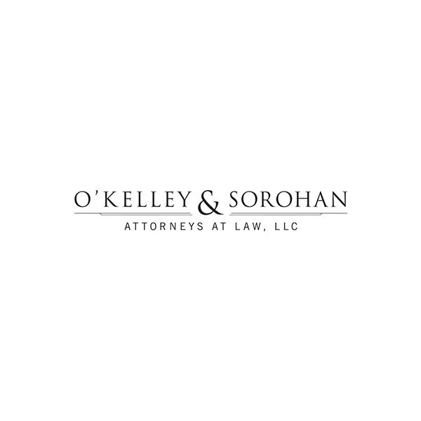 O'Kelley & Sorohan