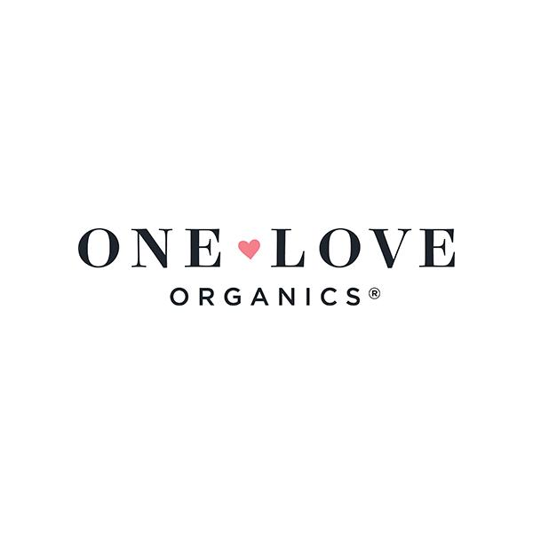 One Love Organics