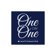 One on One Matchmaking