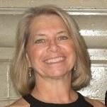 Pam Tolbert