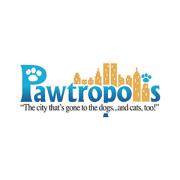 Pawtropolis