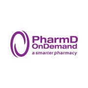 PharmD OnDemand