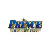 Prince Automative Group