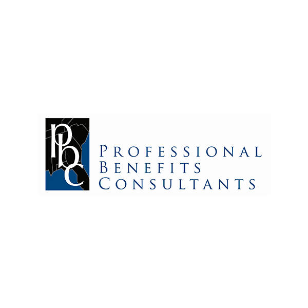 Professional Benefits Consultants