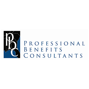 Professional Benefits Consultants