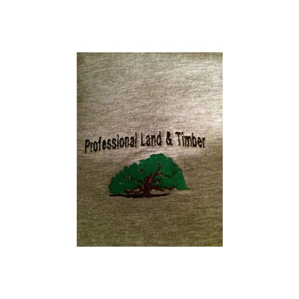 Professional Land and Timber Services