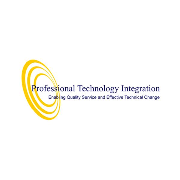 Professional Technology Integration