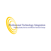 Professional Technology Integration