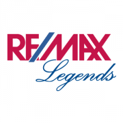 REMAX Legends