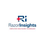 Razor Insights