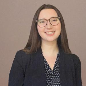 Rebecca Haber