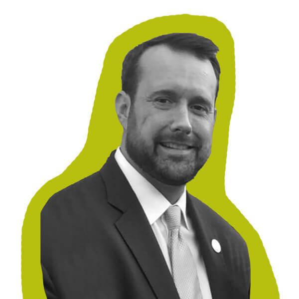 Doug Reineke