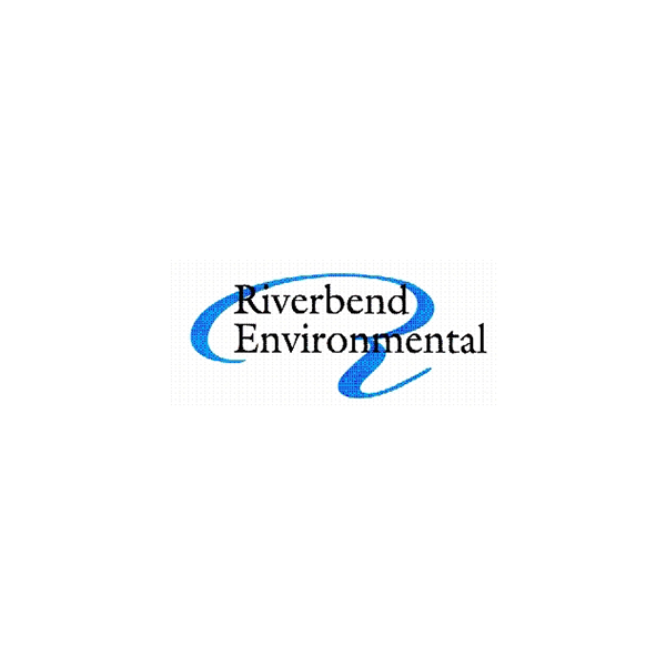 Riverbend Environmental
