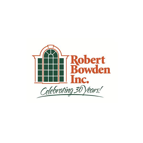 Robert Bowden Inc.