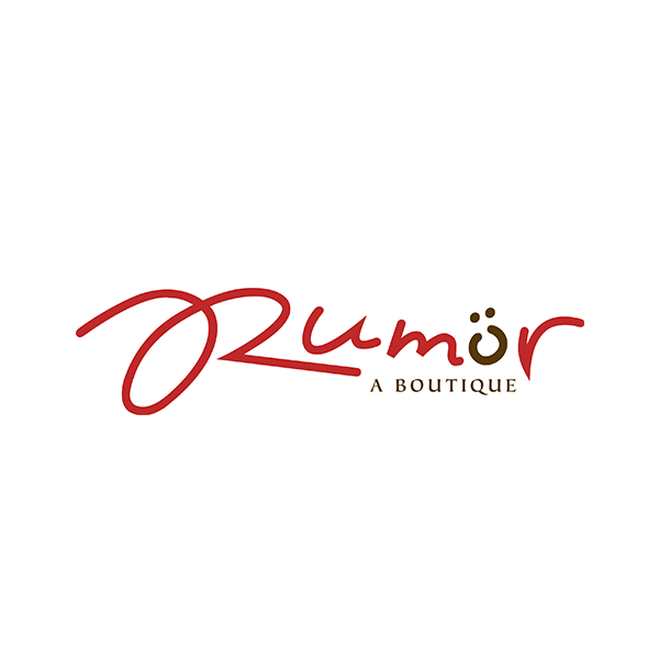 Rumor Boutique