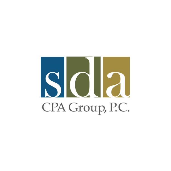SDA CPA Group, P.C.