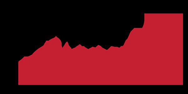 Senior Signature