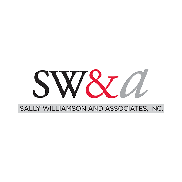 Sally Williamson and Associates, Inc.