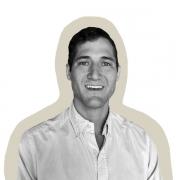 Josh Sandler