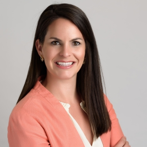 Sarah Rettker