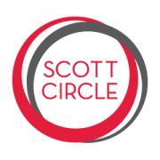 Scott Circle