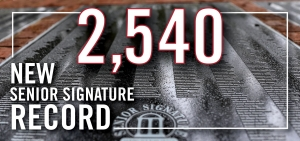 Senior-Signature-Record-2540-Donors