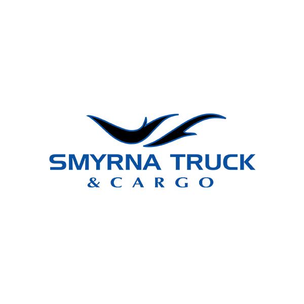 Smyrna Truck & Cargo