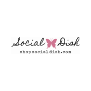 Social and Dish Boutiques