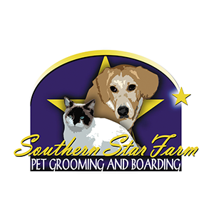Southern Star Farm