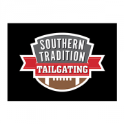 Southern Tradition Tailgating