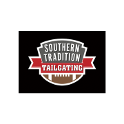 Southern Tradition Tailgating, LLC