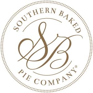 Southern Baked Pie Company Logo