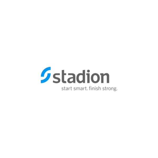 Stadion Money Management