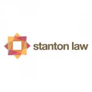 Stanton Law