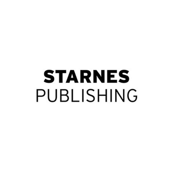 Starnes Publishing, LLC