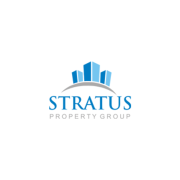 Stratus Property