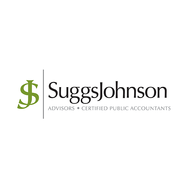 Suggs Johnson, LLC