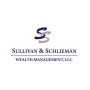 Sullivan & Schlieman Wealth Management, LLC