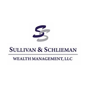 Sullivan & Schlieman
