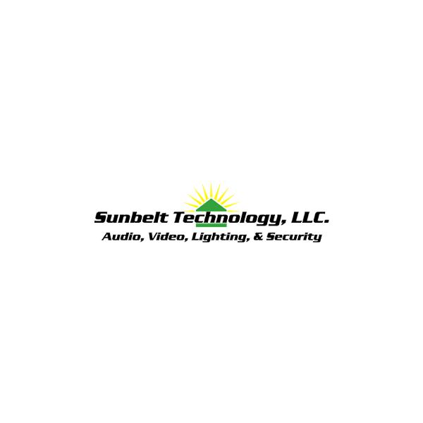 Sunbelt Technology