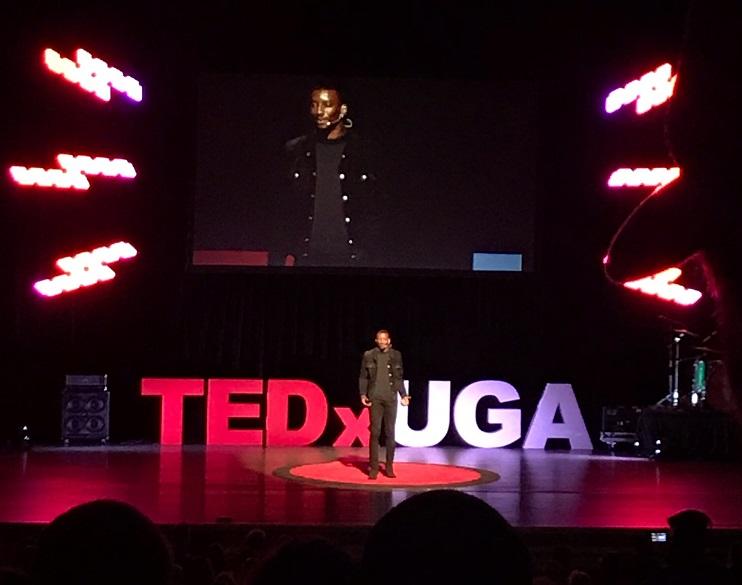 TEDxUGA-Malcolm-Mitchell