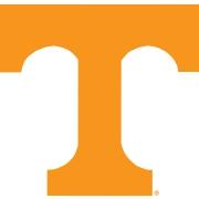 Tennessee Volunteers - 2020 Georgia Football Schedule